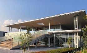 図書館 吹田 市